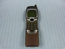 Original Nokia 7110 Grün! Ohne Simlock! TOP ZUSTAND! Einwandfrei! RAR!