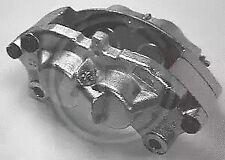 Front Right Brake Caliper A.B.S. 429162