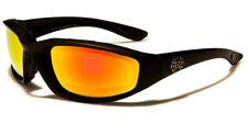 Designer Sunglasses CHOPPERS  Men Women Motorcycle Riding Driving UV400 924RV