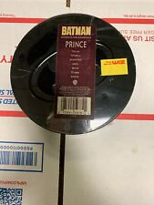 Batman Motion Picture Soundtrack Original - PRINCE - 1989 Metal Box SEALED