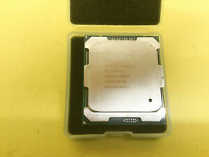 SR2N4 INTEL XEON PROCESSOR 14 CORE E5-2660V4 2GHZ 35MB 105W CPU FCLGA2011-3
