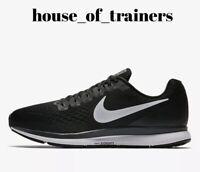 Nike Air Zoom Pegasus 34 Mens Trainers Multiple Sizes RRP £110.00 Box Has No Lid