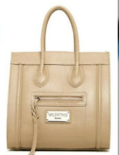 VALENTINO CYNTHIA TOTE BAG BRAND NEW WITH TAGS