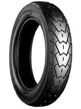 Bridgestone - 004782 - G526 Rear Tire, 150/90-15~