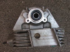 Ducati ST2 944 rear vertical cylinder head