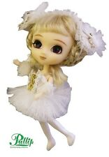 BNIB Little Pullip Series Special Collection SWAN Dolls F-814 Pullip Family