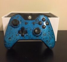 Scuf Gaming Xbox One  Infinity 1 Custom Controller With Paddles, **Read**