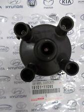 Genuine Toyota Starlet EP91 Import Distributor Cap