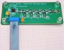 3GHz Channel 3 Option for HP/Agilent 53131A 53132A 53181A counters 030 DIY