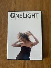 One Light Workshop DVD Zack Arias