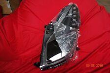 Scheinwerfer links FERRARI TDF - Carbon - AFS - l.h. Headlight Carbon # 297791