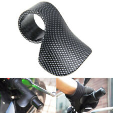 Motorcycle Motorbike Grip Throttle Assist Wrist Cruise Control Cramp Rest Hot UK