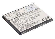 Nueva batería Para Huawei Ascend G350 Ascend g350-u00 Ascend T8833 Hb5v1 Li-ion