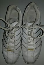 K swiss shoes 8.5 Mens