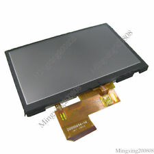 LCD Display + Touch Screen For Garmin NUVI 1390 1350T 1310 1300 1310T 1300T