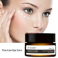 Snake Venom Eye Cream, Eye Bag Lifting, Firming, Anti-wrinkle M9K6