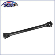 BRAND NEW COMPLETE FRONT DRIVESHAFT ASSEMBLY FOR BMW 325XI 335XI AUTOMATIC TRANS