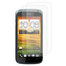 Transparente Displayschutzfolie für HTC One S/ Special Edition