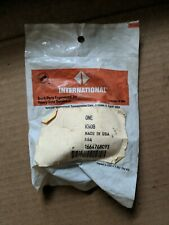 1664768C93 International Truck Parts Knob