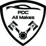 PDC All Makes Parts Outlet