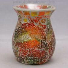 Markenlose Duft- & Aromalampen aus Glas