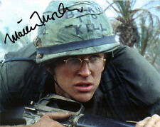 MATTHEW MODINE GENUINE AUTHENTIC SIGNED 10X8 PHOTO AFTAL & UACC [10410]