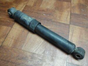 05-10 CHEVROLET COBALT Rear Shock Absorber