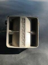 Federal Signal DYNAMAX MS100 Siren Speaker/w bracket 100 Watts - 11 Ohms