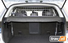 Mitsubishi ASX ab Bj. 10 Hundegitter, Hundeschutzgitter, Gepäckgitter