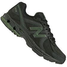 New Balance Herren-Fitness - & Laufschuhe aus Textil mit Schnürsenkeln