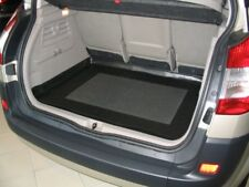 Kofferraumwanne Antirutsch für Renault Scenic II JM Van 2003-2009