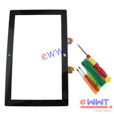 """Replacement LCD Touch Screen+Tool for Microsoft Surface RT 1st Gen 10.6"""" ZVLT974"""