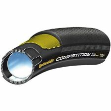 Road Bike-Racing Continental Bicycle Tyres with Slick Tread