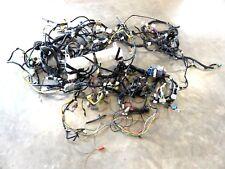 Subaru Car Terminals & Wiring for sale | eBay