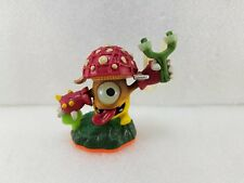 SKYLANDERS GIANT LIGHTCORE SHROOMBOOM SINGLE FIGURE-FOR PS3,4,XBOX 360,WII,U,3DS