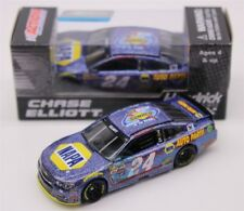 Chase Elliott 2016 NAPA Rookie of the Year 1:64 Galaxy Color Nascar Diecast