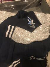 Disneyland Childrens Xl Jacket