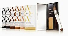 WOW COLOR WOW ROOT COVER UP