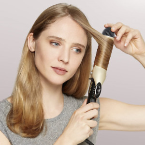 BaByliss Volume Waves Ceramic Curling Tong