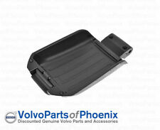 Genuine Volvo 2003-2014 XC90 Center Console Armrest Inner Lid Base Cover NEW OEM