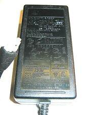 HP 0950-466     AC ADAPTER 16V 625mA  60/50Hz 100/240V  - USATO