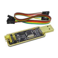 FT232BL FT232RL FT232 USB to Serial USB to TTL Upgrade Download Brush Board UK