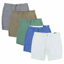 Polo Ralph Lauren Pantalón corto para hombre Classic Fit 9 pulgadas nuevo 29 30 31 32 34 36 38 40 42