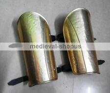 300 spartan Vambraces Halloween Armour Armor Medieval Larp Roman Arm Guard