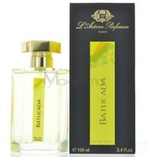 Batucada By L'Artisan Parfumeur  Eau De Toilette 3.4 OZ 100 ML Spray For Unisex