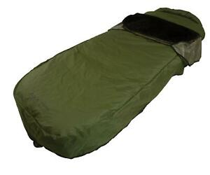 Aqua Products Atom Bed System Cover / Carp Fishing
