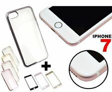 Unbranded/Generic Mobile Phone 3D Cases for iPhone 7