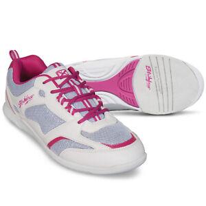 Kr Strikeforce Women's Spirit Bowling Shoes - Select Size