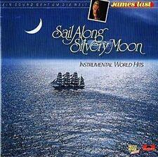 James Last Sail along silvery moon-Instrumental world hits (16 tracks, 19.. [CD]