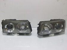 Mitsubishi Delica L300 Koito Headlight Head Lamp Lights Assembly JDM Star Wagon